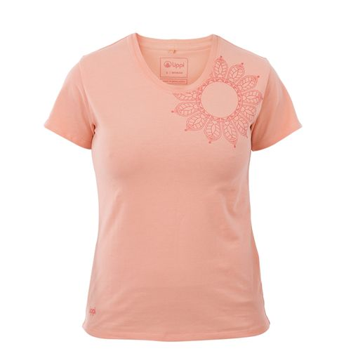 W_Mandala_Cotton_Tshirt_salmon