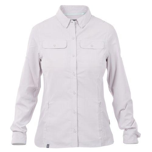 W_Rosselot_long_Sleeve_Shirt_gris