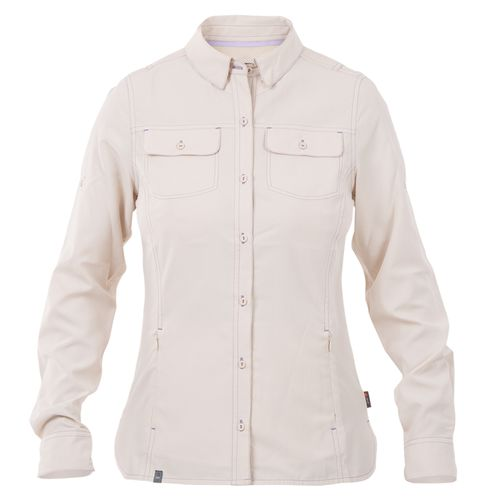 W_Rosselot_long_Sleeve_Shirt_Crema