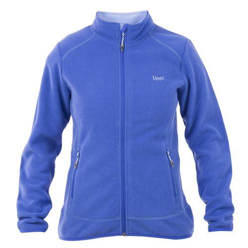 W_Therm_Pro_Jacket_Jacket_azul_violeta