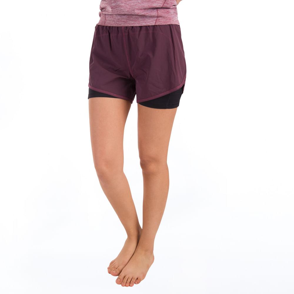 MU_short-yoga_burdeo_front