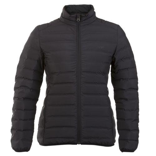 M_Aspen_Down_Jacket_Negro