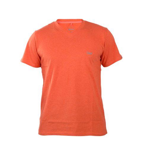 M_Montserra_-Cotton_Tshirt_salmon
