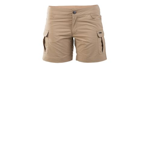 W_Travel_Time_Short_canela