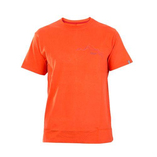 M_MontLine_Cotton_Tshirt_rojo