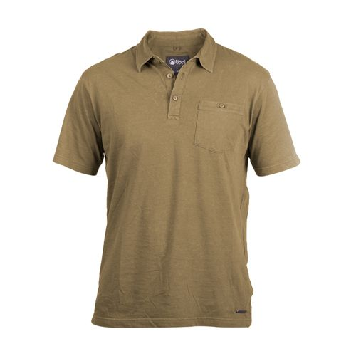 M_Woodfire_Polo_verde