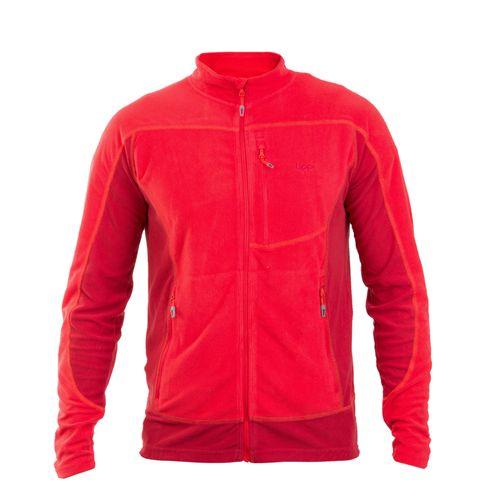 M_Numan_Nano_F_-Jacket_rojo