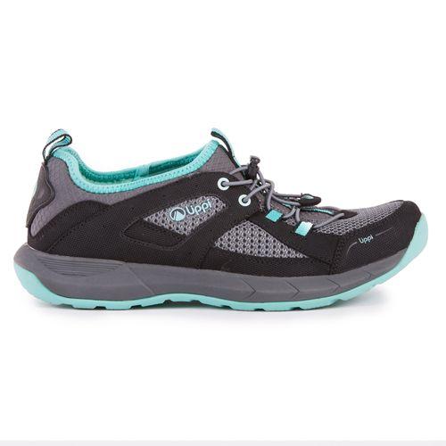 4591http---leoromo.net-jorge-W_Pangue_-Sneakers_NEGRO_VERDEAGUA