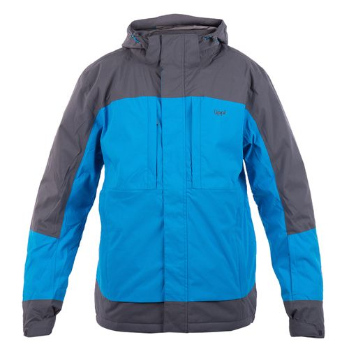 Andes-Snow-B-Dry-Jacket
