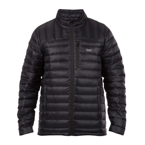 Bankura-Down-Jacket