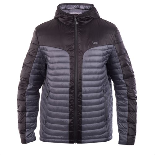 Bewarm-Steam-Pro-Hoody-Jacket