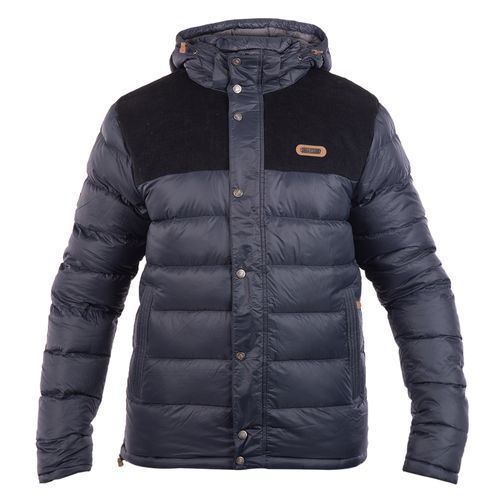 Kobuk-Down-Jacket