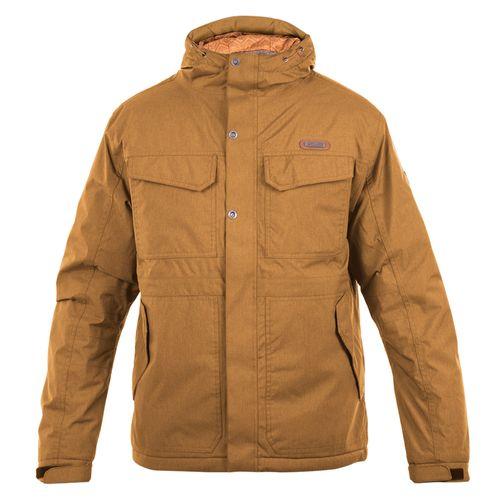 Linque-B-Dry-Jacket