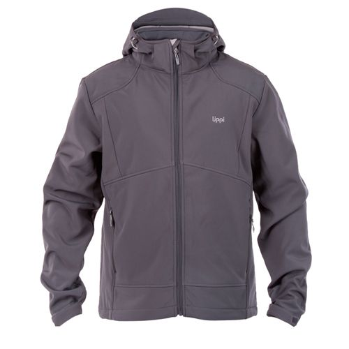 Macaya-Softshell-Jacket