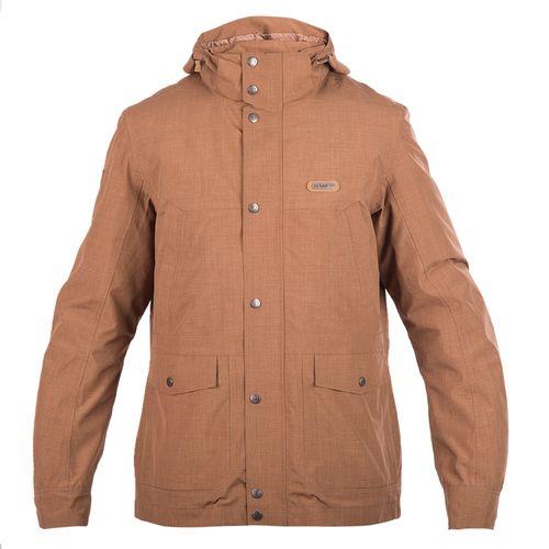 Nalca-Fusion-3-Jacket