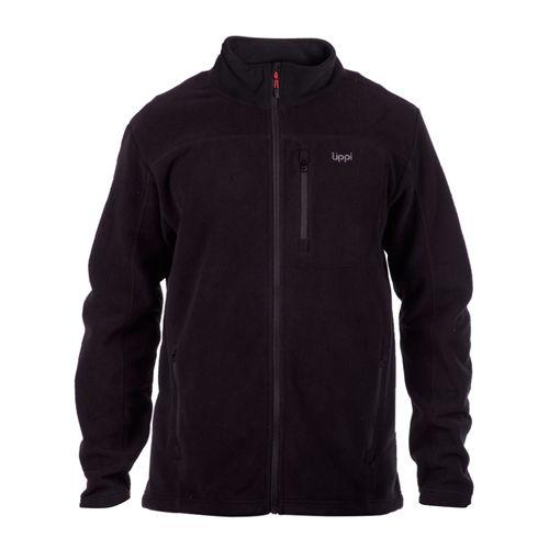 Paicavi-Therm-Pro-Jacket