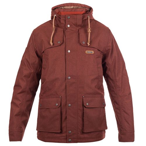 Roble-B-Dry-Jacket