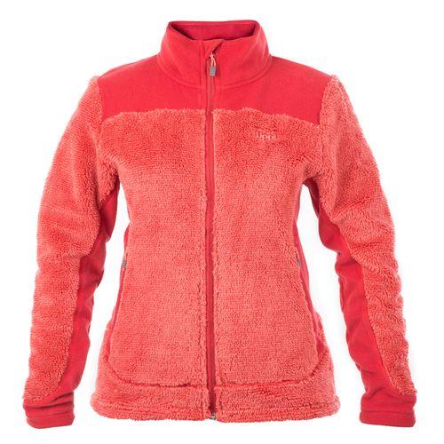Talla-M-Color-Salmon---Rojo-Coral