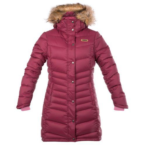Talla-XS-Color-Rosa-Oscuro