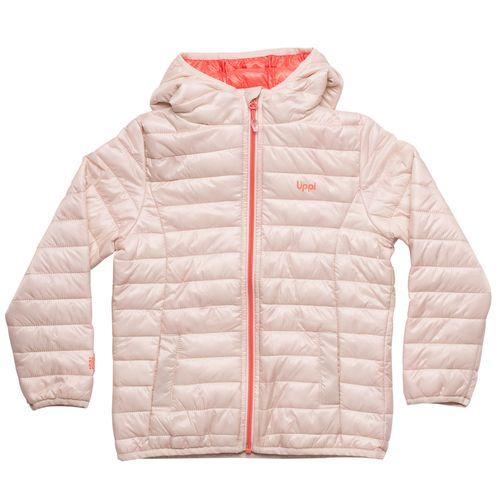 Bewarm-Steam-Pro-Jacket