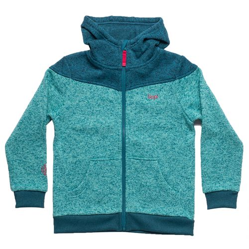 Chinchilla-Therm-Pro-Hoody-Jacket