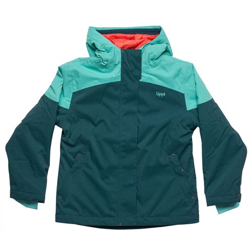 Mini-Andes-B-Dry-Jacket