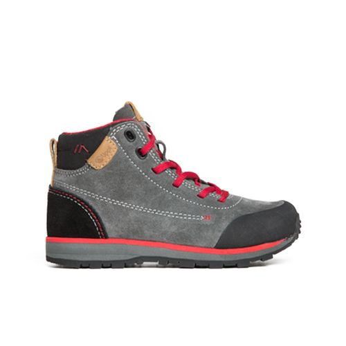 Botin-Junior-Woods-Mid