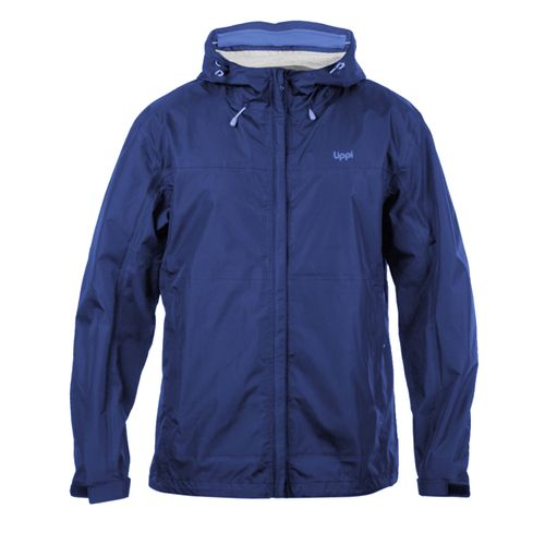 Pellaifa_B_Dry_Jacket_azul_marino