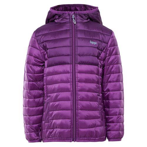 11-12-Años-Color-Morado-Claro---Purpura