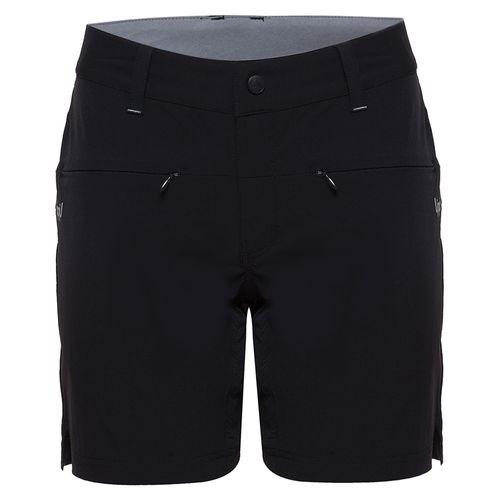 XS-Color-Negro