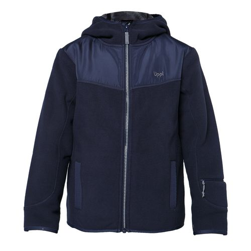 Grillo-Therm-Pro-Hoody-Jacket-Niño