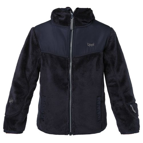 Grillo-Therm-Pro-Hoody-Jacket-Niña