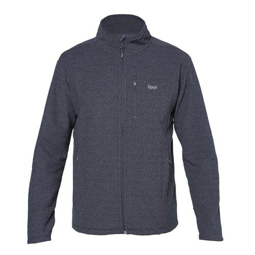 Dune-Blend-Pro-Jacket-Hombre