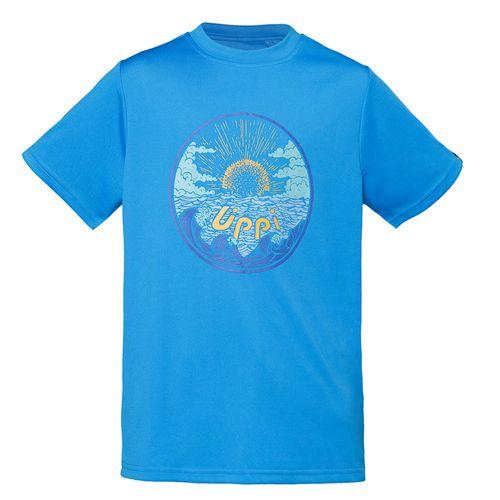 Sun-Pro-Short-Sleeve-T-Shirt-Niño