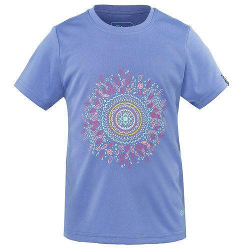Sun-Pro-Short-Sleeve-T-Shirt-Niña