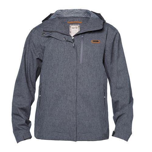 Drizzle-B-Dry-Hoody-Jacket-Hombre
