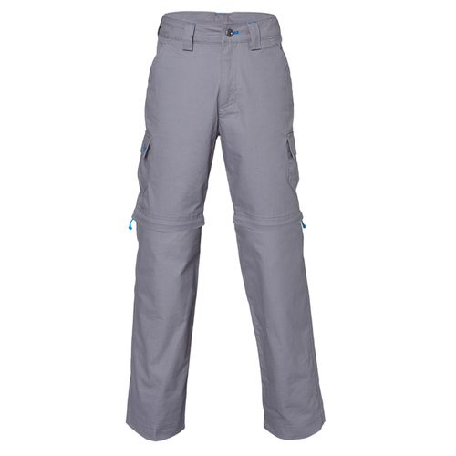Cotton-Canvas-Mix-2-Pant-Niño
