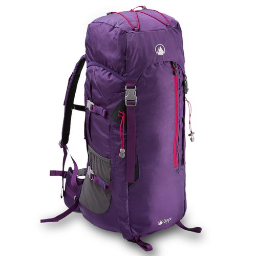 Mochilas-Mujer-Roca-45-Backpack