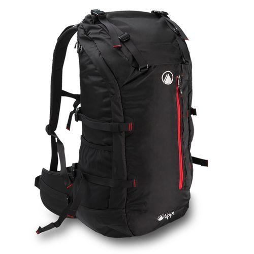 Mochilas-Unisex-Roca-30-Backpack