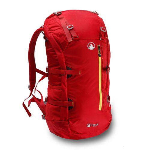 Mochilas-Hombre-Roca-30-Backpack