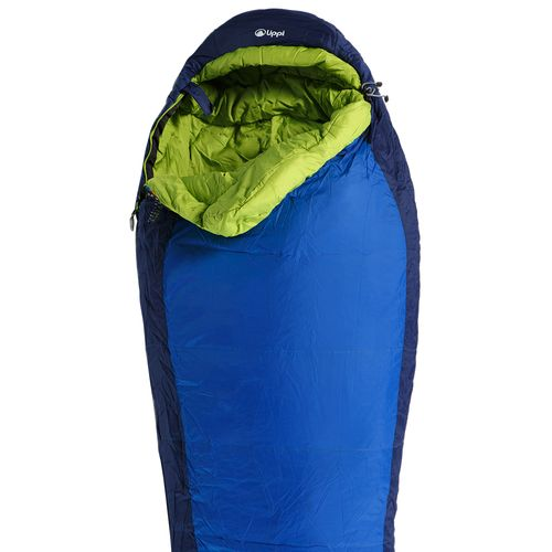 Sacos-de-Dormir-Unisex-Danaus-Steam-Pro-Sleeping-Bag