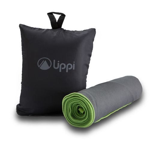 Toallas-Unisex-DryNow-Towel