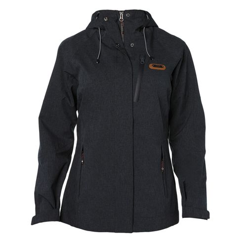Drizzle-B-Dry-Hoody-Jacket-Mujer