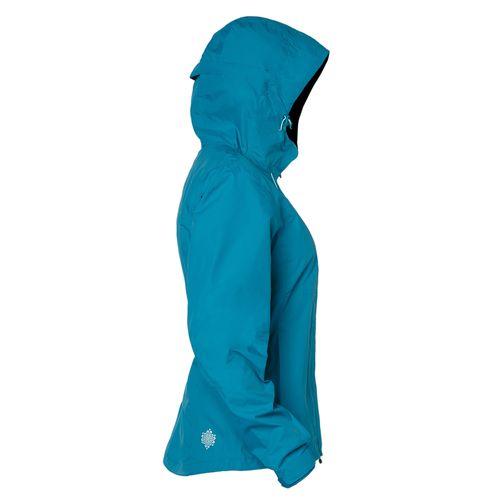 Pellaifa-B-Dry-Hoody-Jacket-Mujer