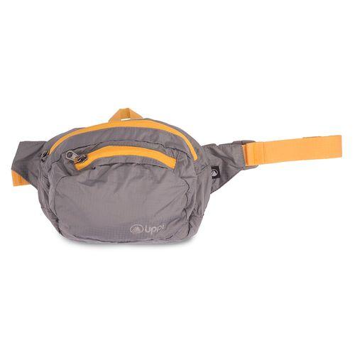 Banano-B-Light-1.5-Waistbag