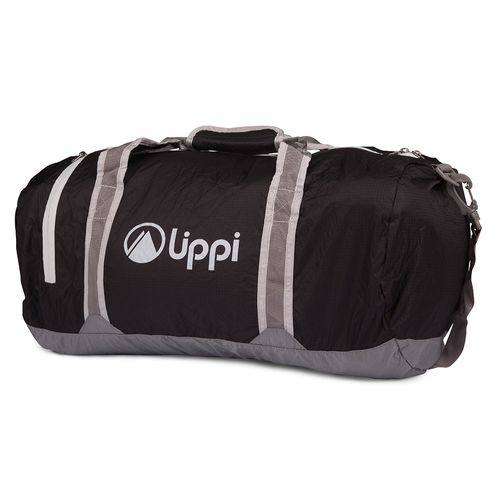 Bolso-B-Light-30-Duffel
