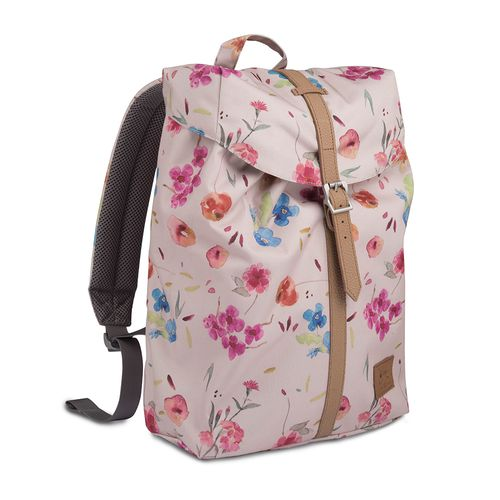 Mochila-Route-Pack-15-Backpack