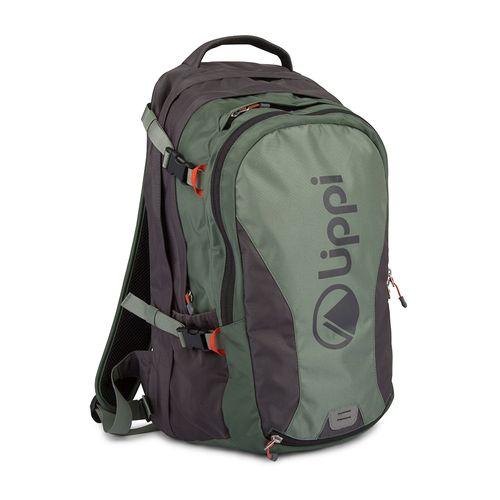 Mochila-Intense-24-Backpack