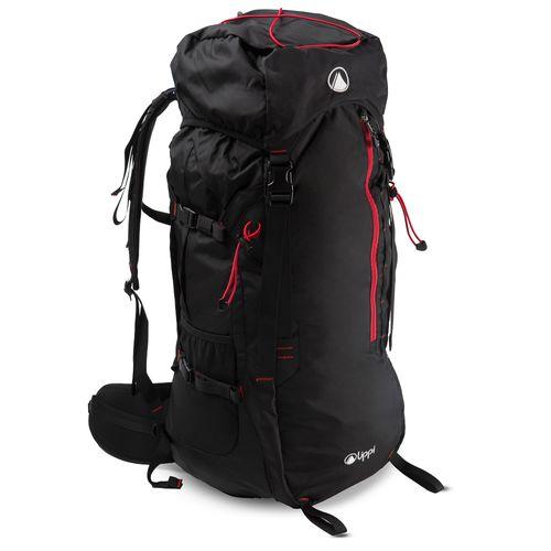 Roca-45-Backpack