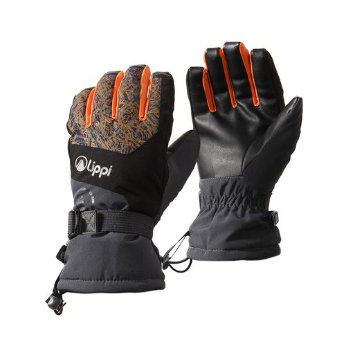 Snow-Day-B-Dry-Glove-Teen